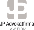 JP Advokatfirma - LAW FIRM